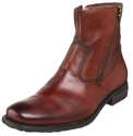 Robert Wayne Men's Quinn Boots