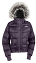 $119.40The North Face Women's Gotham Jacket