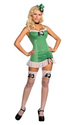 20% OFFBuyCostumes: 20% off entire site, stacks with sale