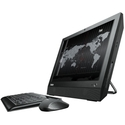 $470Lenovo A70z Intel Dual Core 3GHz All-in-One 19
