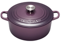 Le Creuset 3.5-Quart Round French Oven