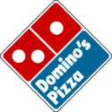 $5.99$10 Domino's Gift Card