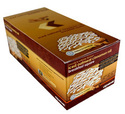 $6.9924 Hour Fitness: Apex Brownies / Breakfast Bars 12ct Box