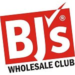 FREEBJ's Wholesale Club Free 60-day Trial