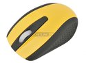 Wireless Laser Bluetooth Laptop Mouse