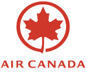 $125Air Canada: U.S. flights to Canada from $125 each way