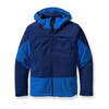 30% offSelect Gore-Tex Shells @ Patagonia
