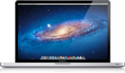 $1,099MacBook Pro i5 Dual 2.4GHz 13