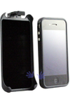 20% OFFHand Held Items Coupon Code 20% off iPhone 4 & 4S Cases