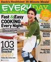 FREEEvery Day with Rachael Ray Magazine 1-Year Subscription