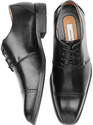 Buy 1 Get 1 50% OffMen's Wearhouse Shoes Sale