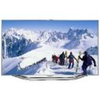 $2297.99TODAY ONLY 20% Back on Samsung UN46ES8000 or UN55ES8000 3D Smart LED HDTV