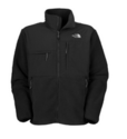 $82.5 The North Face Men's Denali Fleece Jacket