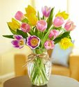 1-800-Flowers coupon:$10 off $50 or more + $10 1-800-Flowers gift card