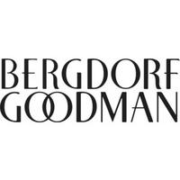 Bergdorf Goodman: Up to $1000 Gift Card with select regular-priced purchase