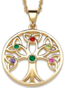 25% OFFLimoges Jewelry coupon: 25% off entire site, stacks w/ clearance
