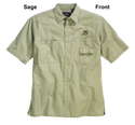 Up to 40% offBass Pro Shops Outdoor Adventure Sale