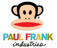 40% OFFPaul Frank Coupon