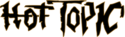 Hot Topic coupons:$15 off $30, $30 off $60, $75 off $150, more