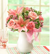 1-800-flowers Coupons15% Off Select Flowers, $15 Off $80+