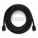 25Ft. HDMI Cable