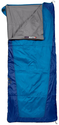 $41.99The North Face Allegheny 40-Degree Sleeping Bag