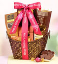 $24.99Happy Mother's Day Godiva Chocolates Gift Basket from $25 + $10 s&h