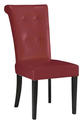 $54.99Taylor Bonded Leather Dining Chair
