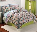 40% OFFBedding Sets at Brylane Home