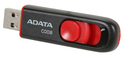 $9.95A-DATA 16GB Retractable USB Flash Drive