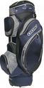 Up to 70% offGolf Bags at The Golf Warehouse