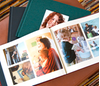 Snapfish Coupon:40% off Cards & Photobooks, 30% off Photo Blankets & MORE