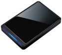 $68.99Buffalo 500GB USB Portable External Hard Drive