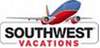 New Southwest Airlines VacationsCoupon Roundup