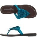 Payless coupon:$5 off $5 or more, sandals from $3 + pickup at Payless