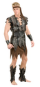 Up to 95% off + extra 35% offBuyCostumes Clearance Sale