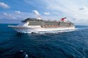 Priceline Caribbean Cruise Sale:Cruises for 2 from $338