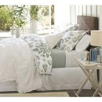 48%OFFPottery Barn bedding for up to 48% off + free shipping