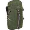 Up to 40% offAltrec Outdoors Dads and Grads Offers