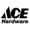 5% off $75, 10% off $100Ace Hardware Coupon
