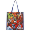 Up to 30% off + $5 off $50Select Avengers Merchandise @ Hot Topic