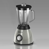 $19.994 Boxes of Coffee or Tea + Stainless Steel Blender