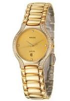 Rado Women's Florence Watch Model: R48803713