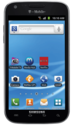 $29.99 Refurbished Samsung Galaxy S II 4G Phone for T-Mobile