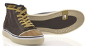 Up to 50% off + free shippingBoots and Shoes @ Sorel Summer Sale