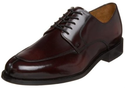 Cole Haan Men's Air Carter Oxford Shoes