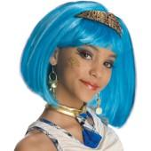50% OFFBuyCostumes Clearance Sale: Up to 92% off + extra 50% off