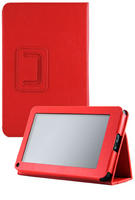85% Off + Extra 25%OffKindle Fire Cases Sale @ HandHelditems