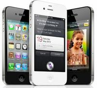 $649 iPhone4S with Unlimited Data + No Contract @ Virgin Mobile