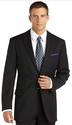 Extra 50% offMen's Wearhouse Suits & Sport Coats